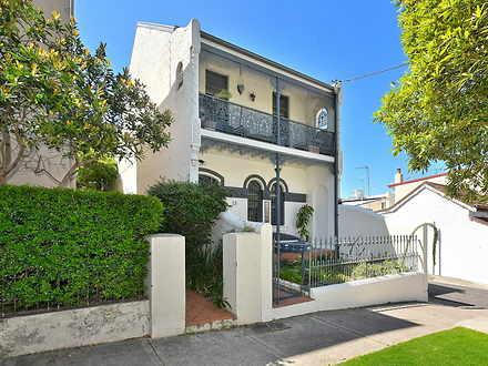1/16 Brown Street, Newtown 2042, NSW Unit Photo