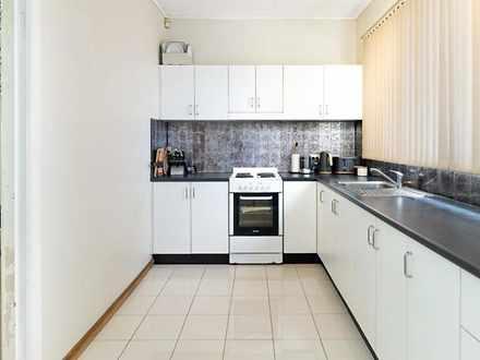 5 Tristram Street, Ermington 2115, NSW House Photo