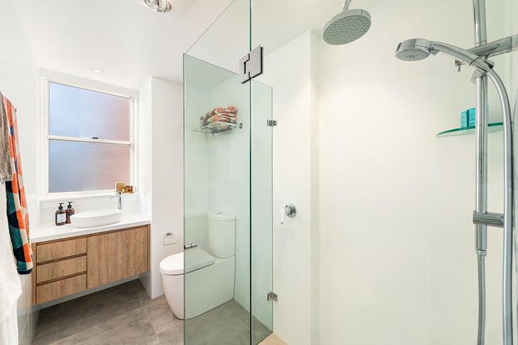 20/27 Rangers Road, Cremorne 2090, NSW Apartment Photo