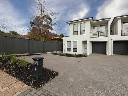 108B Springbank Road, Clapham 5062, SA House Photo