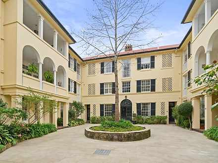 3/3 Rosemont Avenue, Woollahra 2025, NSW Apartment Photo