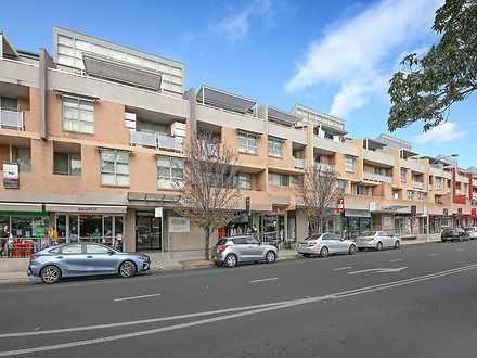B2/19-29 Marco Avenue, Revesby 2212, NSW Unit Photo