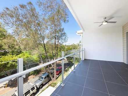 3/12 Montrose Road, Taringa 4068, QLD Apartment Photo