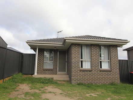 2A Galidan Avenue, Oakdale 2570, NSW House Photo