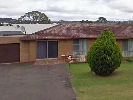 4 Glass Street, Armidale 2350, NSW House Photo