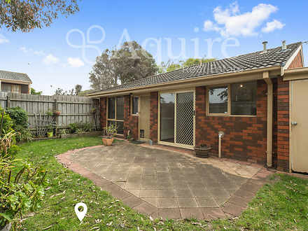 14/13 - 17 Wisewould Avenue, Seaford 3198, VIC Unit Photo