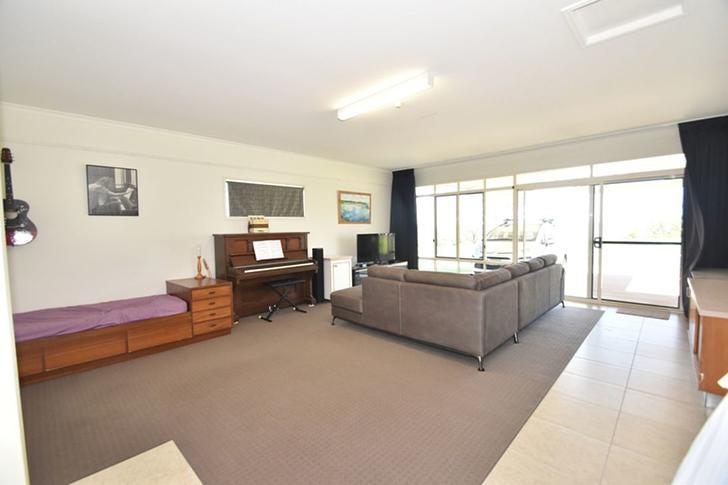 42 Panoramic Drive, Preston 4352, QLD House Photo