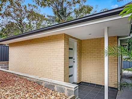 9A Park Road, Baulkham Hills 2153, NSW Villa Photo
