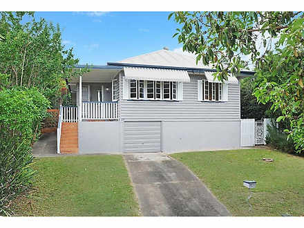 138 Fingal Street, Tarragindi 4121, QLD House Photo