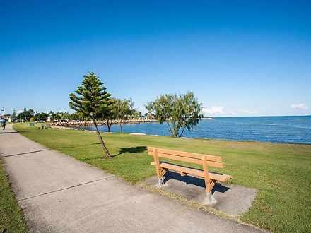 5/28 Hornibrook Esplanade, Clontarf 4019, QLD Unit Photo