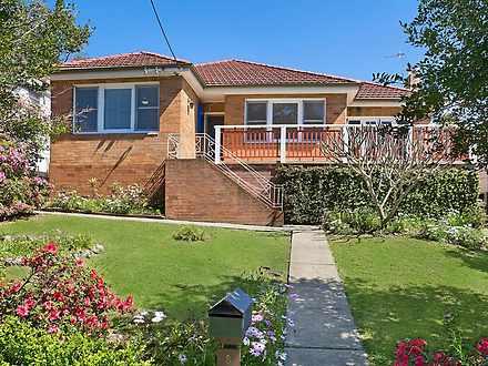 8 Seaview Street, Kotara 2289, NSW House Photo