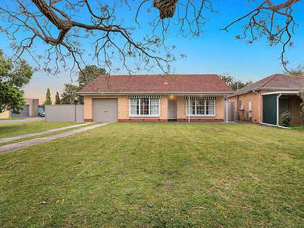 11 Braeside Avenue, Holden Hill 5088, SA House Photo