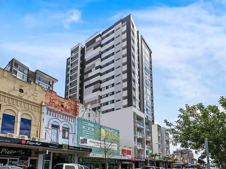 307/93 Auburn Road, Auburn 2144, NSW Apartment Photo