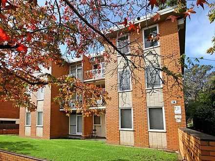 15/74 Denbigh Road, Armadale 3143, VIC Apartment Photo