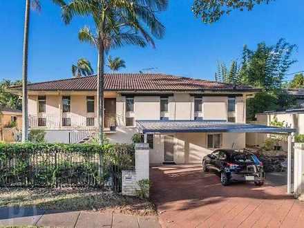 64 Valhalla Street, Sunnybank 4109, QLD House Photo