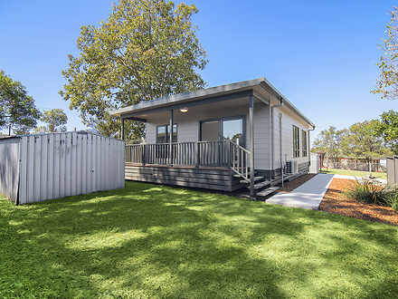 5A Mitre Street, Holmview 4207, QLD House Photo