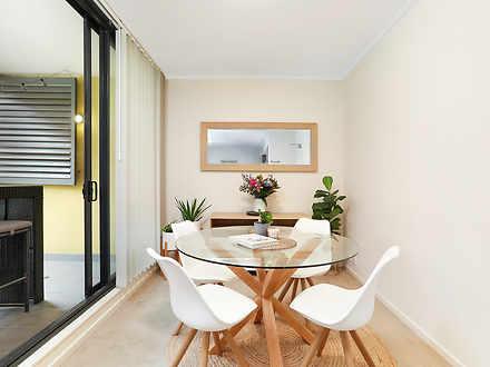C424/2-6 Mandible Street, Alexandria 2015, NSW House Photo