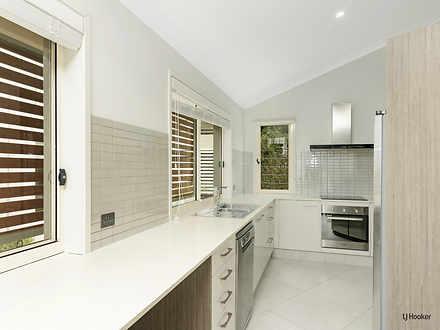 6/6-8 Charles Street, Tweed Heads 2485, NSW Townhouse Photo