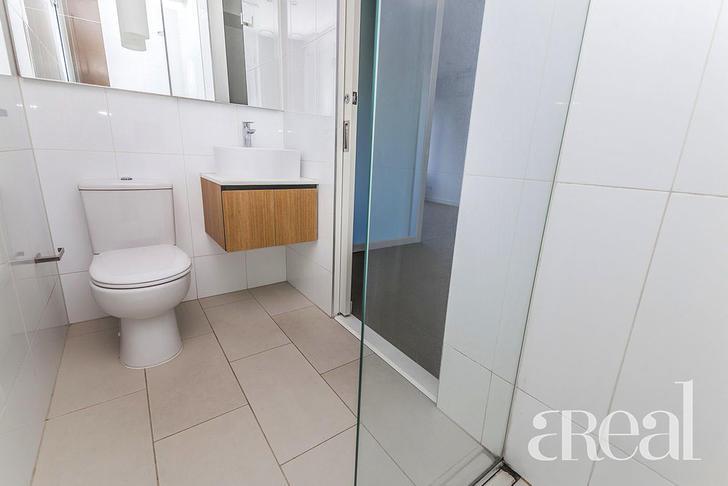 209/229 Toorak Road, South Yarra 3141, VIC Apartment Photo