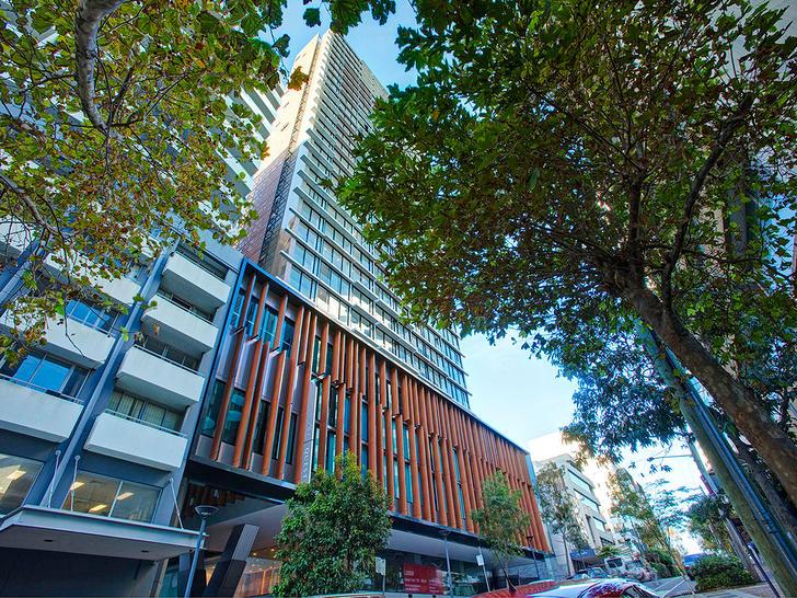 2701/10 Atchison Street, St Leonards 2065, NSW Apartment Photo