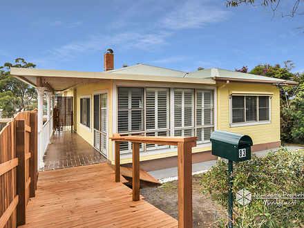 83A Joslin Street, Kotara 2289, NSW House Photo