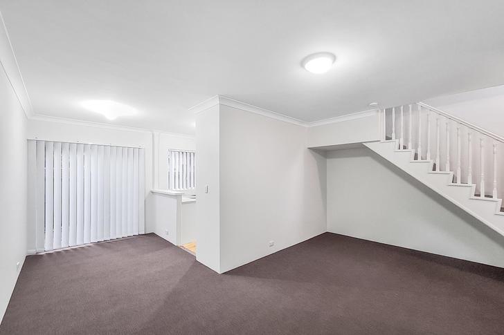 7/23 Jessie Street, Westmead 2145, NSW Townhouse Photo