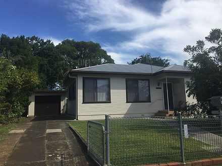6 Bayview Crescent, Taree 2430, NSW House Photo