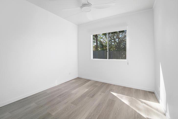 11A Bunda Street, Slacks Creek 4127, QLD Duplex_semi Photo