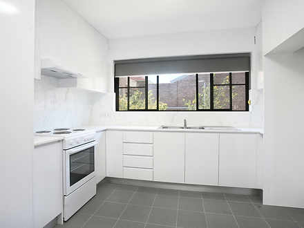 5/4 Station Street, Mortdale 2223, NSW Unit Photo