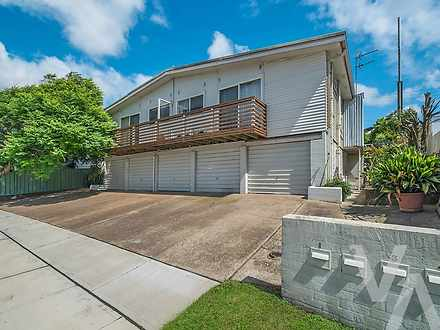 3/135 City Road, Merewether 2291, NSW Unit Photo