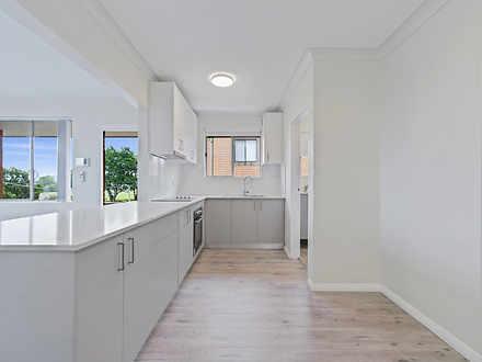 3/31 Gibbons Street, Auburn 2144, NSW Apartment Photo