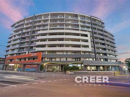 615/316 Charlestown Road, Charlestown 2290, NSW Apartment Photo