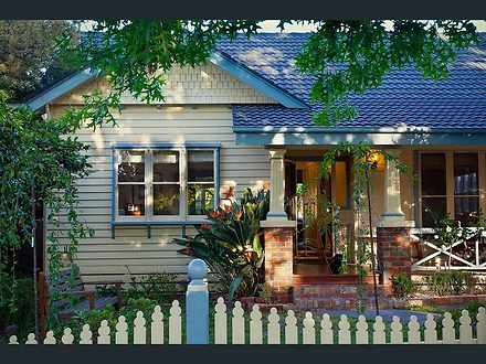 23  Fairview Avenue, Camberwell 3124, VIC House Photo