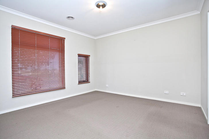 3 Tasman Court, Taylors Hill 3037, VIC House Photo