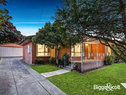 30 Thornhill Drive, Forest Hill 3131, VIC House Photo
