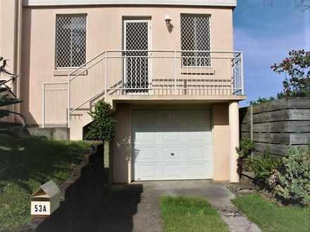 UNIT A/53 Donnison Street, West Gosford 2250, NSW Flat Photo