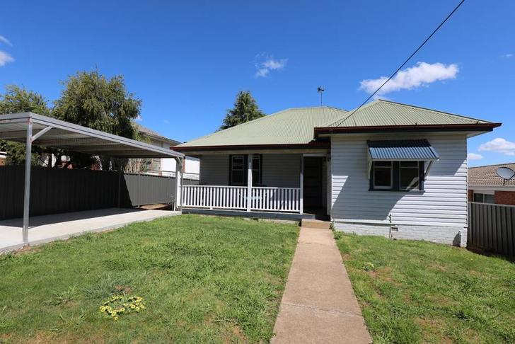 152 William Street, Young 2594, NSW House Photo