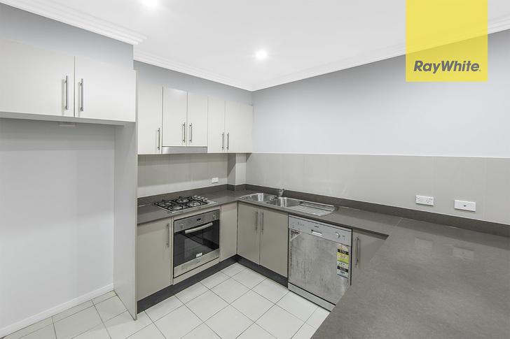 8/465 Church Street, North Parramatta 2151, NSW Unit Photo