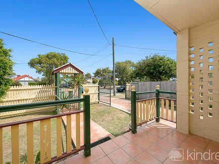 6 Davis Street, Redcliffe 4020, QLD House Photo