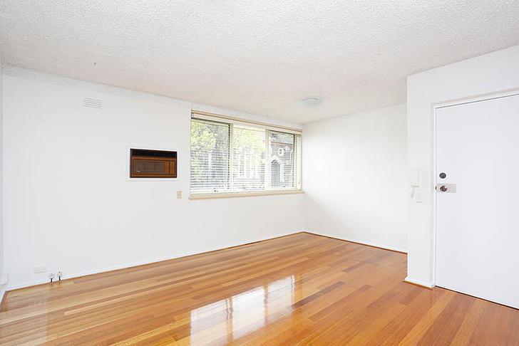 10/2 Docker Street, Richmond 3121, VIC Apartment Photo
