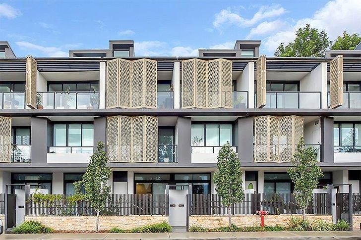 232/122 Terry Street, Rozelle 2039, NSW Apartment Photo