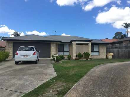 13 Patrick Court, Waterford West 4133, QLD House Photo
