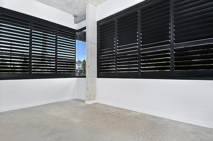 1A/100 Nicholson Street, Brunswick East 3057, VIC Studio Photo