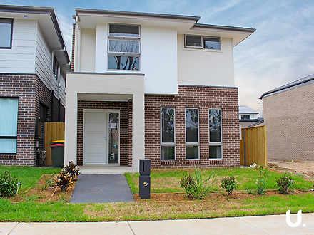 112 Edmondson Avenue, Austral 2179, NSW House Photo