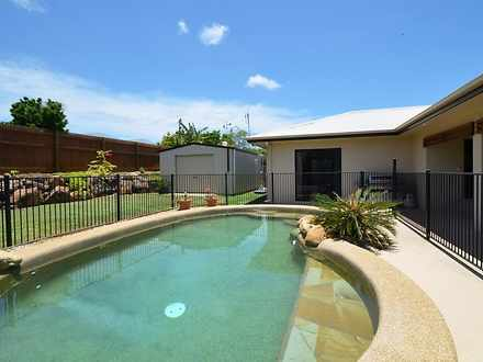 26 Birdwing Court, Douglas 4814, QLD House Photo
