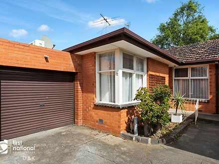 2/14-16 Dongola Road, West Footscray 3012, VIC Unit Photo