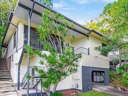 6 Noel Street, Lismore 2480, NSW House Photo