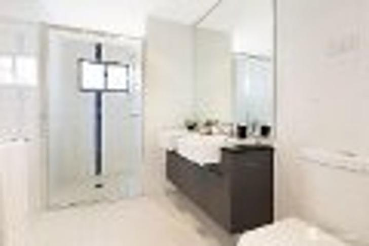 106/12 Harvey, Darwin City 0800, NT Apartment Photo