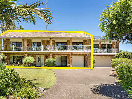 3 Aloha Close, Bonnells Bay 2264, NSW House Photo