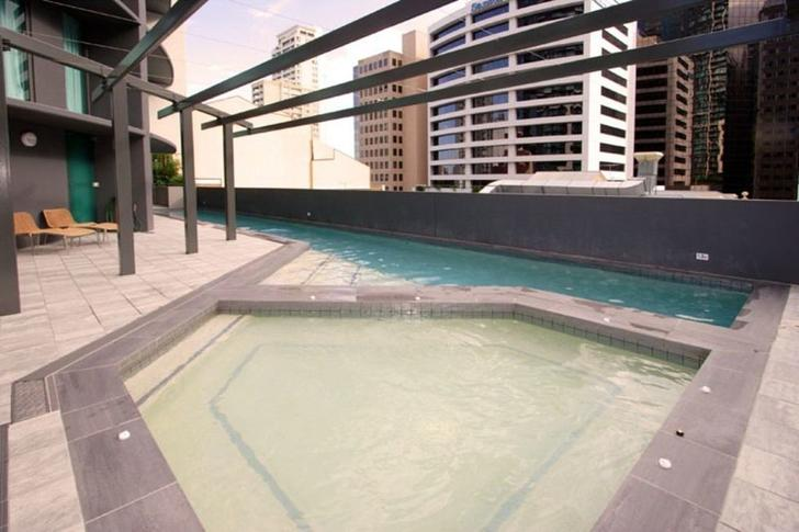 204/26 Felix Street, Brisbane City 4000, QLD Apartment Photo
